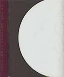 2001-2001: An Art Odyssey (1500-1720)