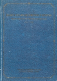 1991-Eighty Years of French Painting from Louis XVI to the Second Republic 1775 - 1855.