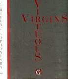 2004-Virtuous Virgins, Classical Heroines, Romantic Passion and the Art of Suicide.
