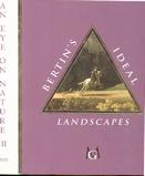 2004-Bertin's Ideal Landscapes.
