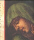 2004-Polidoro da Caravaggio: Polidoro and La Lingamine's Messina Lamentation.