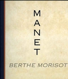 2007-Manet, Berthe Morisot.