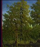 2009-Théodore Rousseau. A Magnificent Obsession: La Ferme dans les Landes