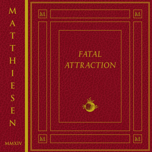2014-Fatal Attraction: Sex and Avarice in Dosso Dossi's Jupiter and Semele.